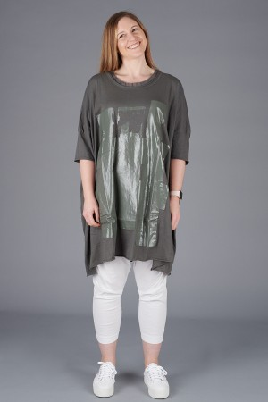 rh200169 - Rundholz Dress @ Walkers.Style women's and ladies fashion clothing online shop