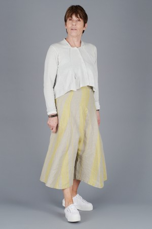 rh200171 - Rundholz Cardigan @ Walkers.Style women's and ladies fashion clothing online shop
