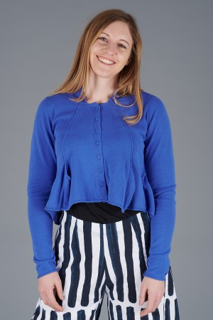 rh200171 - Rundholz Cardigan @ Walkers.Style buy women's clothes online or at our Norwich shop.