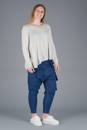 rh200172 - Rundholz Pullover @ Walkers.Style women's and ladies fashion clothing online shop