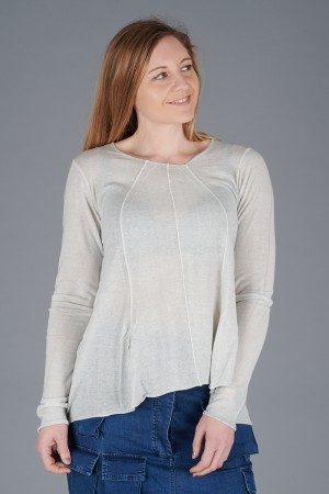 rh200172 - Rundholz Pullover @ Walkers.Style buy women's clothes online or at our Norwich shop.