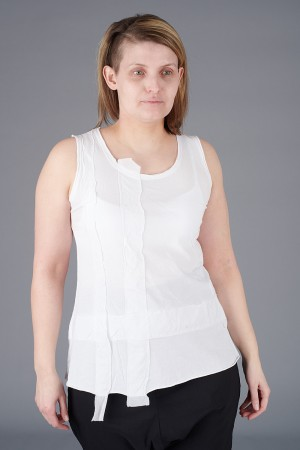 rh200174 - Rundholz Top @ Walkers.Style buy women's clothes online or at our Norwich shop.