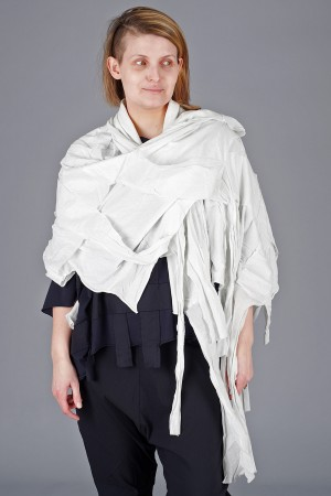 rh200180 - Rundholz Scarf @ Walkers.Style buy women's clothes online or at our Norwich shop.