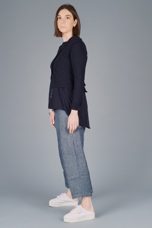 rh200182 - Rundholz Trousers @ Walkers.Style buy women's clothes online or at our Norwich shop.