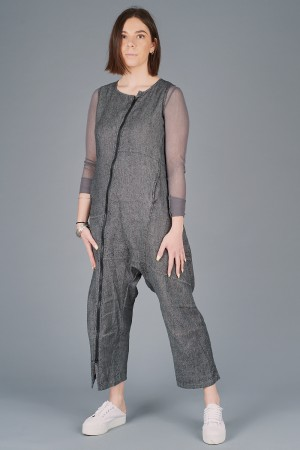 rh200183 - Rundholz Overall @ Walkers.Style women's and ladies fashion clothing online shop