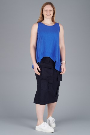 rh200185 - Rundholz Top @ Walkers.Style women's and ladies fashion clothing online shop