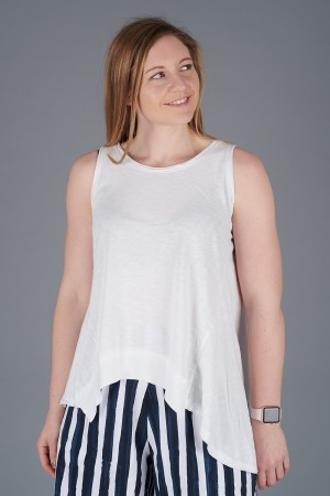 rh200185 - Rundholz Top @ Walkers.Style buy women's clothes online or at our Norwich shop.