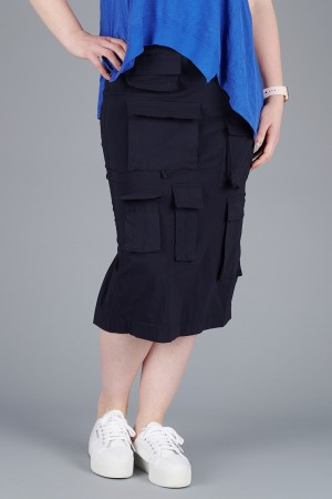 rh200193 - Rundholz Skirt @ Walkers.Style women's and ladies fashion clothing online shop