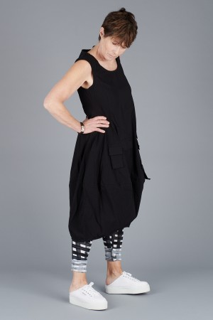 rh200195 - Rundholz Dress @ Walkers.Style women's and ladies fashion clothing online shop