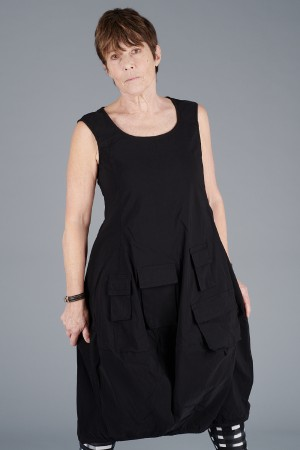 rh200195 - Rundholz Dress @ Walkers.Style buy women's clothes online or at our Norwich shop.