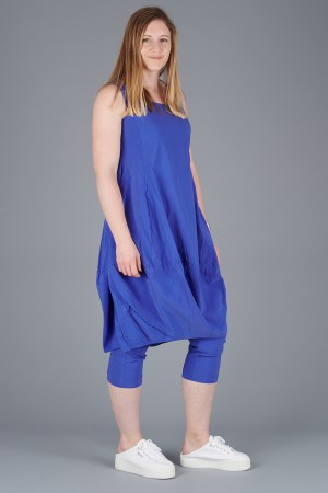 rh200200 - Rundholz Dress @ Walkers.Style women's and ladies fashion clothing online shop