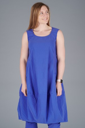 rh200200 - Rundholz Dress @ Walkers.Style buy women's clothes online or at our Norwich shop.