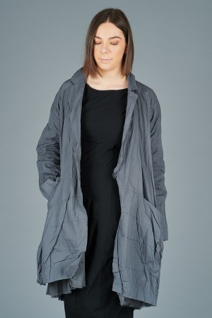 rh200207 - Rundholz Black Label Coat @ Walkers.Style buy women's clothes online or at our Norwich shop.