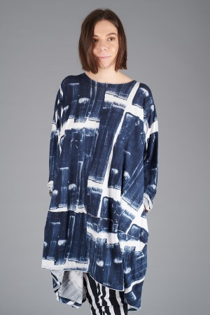 rh200214 - Rundholz Dress @ Walkers.Style buy women's clothes online or at our Norwich shop.