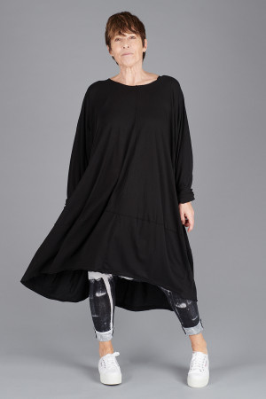 rh200214 - Rundholz Dress @ Walkers.Style women's and ladies fashion clothing online shop