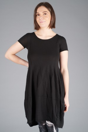 rh200216 - Rundholz Black Label Tunic @ Walkers.Style buy women's clothes online or at our Norwich shop.