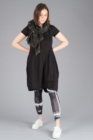 rh200216 - Rundholz Black Label Tunic @ Walkers.Style women's and ladies fashion clothing online shop