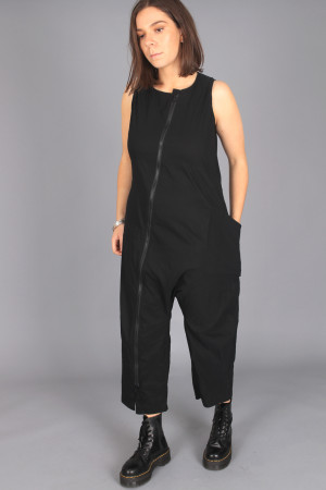 rh200246 - Rundholz Black Label Walkers Best Ever Jumpsuit @ Walkers.Style buy women's clothes online or at our Norwich shop.