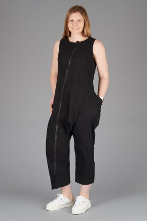 rh200246 - Rundholz Walkers Best Ever Jumpsuit @ Walkers.Style buy women's clothes online or at our Norwich shop.