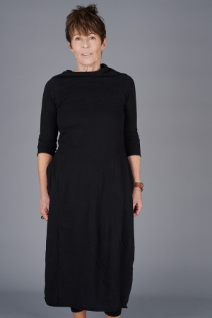 rh200247 - Rundholz Black Label Dress @ Walkers.Style buy women's clothes online or at our Norwich shop.