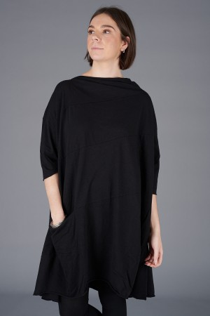 rh200252 - Rundholz Black Label Dress @ Walkers.Style buy women's clothes online or at our Norwich shop.