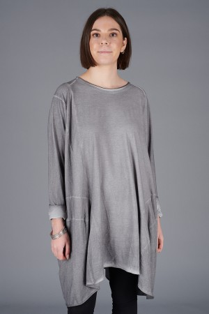 rh200259 - Rundholz Black Label Dress @ Walkers.Style buy women's clothes online or at our Norwich shop.