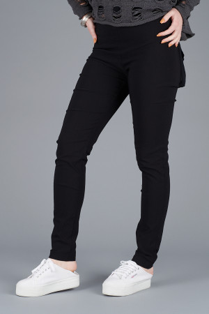 RH200272 - Rundholz Trousers @ Walkers.Style buy women's clothes online or at our Norwich shop.