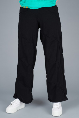 kk200275 - Knit Knit Trouser @ Walkers.Style women's and ladies fashion clothing online shop