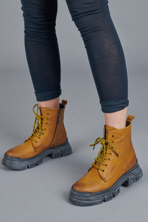 lf205003 - Lofina Amber Boot @ Walkers.Style women's and ladies fashion clothing online shop