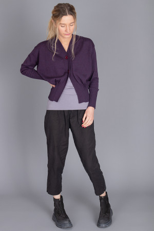 kk205006 - Knit Knit Cardigan @ Walkers.Style buy women's clothes online or at our Norwich shop.