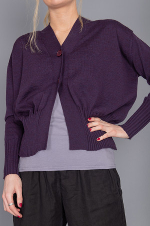 kk205006 - Knit Knit Cardigan @ Walkers.Style women's and ladies fashion clothing online shop