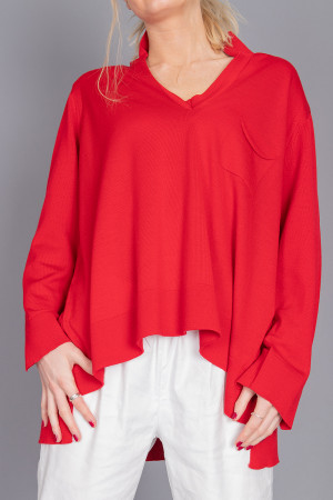 kk205009 - Knit Knit Pullover @ Walkers.Style women's and ladies fashion clothing online shop