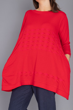 kk205016 - Knit Knit Pullover @ Walkers.Style women's and ladies fashion clothing online shop