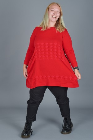 kk205016 - Knit Knit Pullover @ Walkers.Style buy women's clothes online or at our Norwich shop.