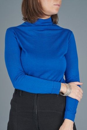 kk205022 - Knit Knit Top @ Walkers.Style women's and ladies fashion clothing online shop