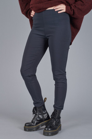 rh205043 - Rundholz Trousers @ Walkers.Style women's and ladies fashion clothing online shop