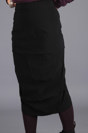 rh205044 - Rundholz Black Label Skirt @ Walkers.Style women's and ladies fashion clothing online shop