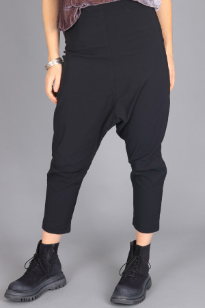 rh205049 - Rundholz Trousers @ Walkers.Style women's and ladies fashion clothing online shop