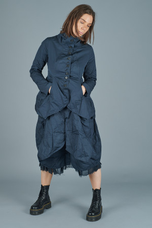 rh205053 - Rundholz Jacket @ Walkers.Style women's and ladies fashion clothing online shop