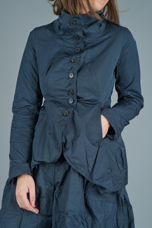 rh205053 - Rundholz Jacket @ Walkers.Style buy women's clothes online or at our Norwich shop.