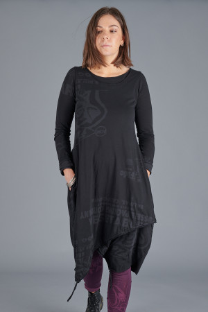 rh205059 - Rundholz Leggings @ Walkers.Style buy women's clothes online or at our Norwich shop.