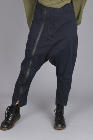 rh205062 - Rundholz Trousers @ Walkers.Style women's and ladies fashion clothing online shop
