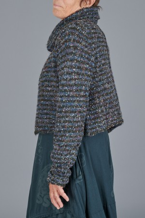 rh205065 - Rundholz Cardigan @ Walkers.Style women's and ladies fashion clothing online shop