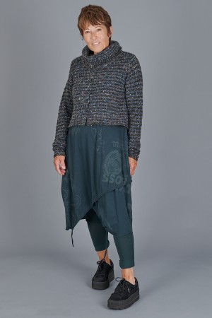 rh205065 - Rundholz Cardigan @ Walkers.Style buy women's clothes online or at our Norwich shop.