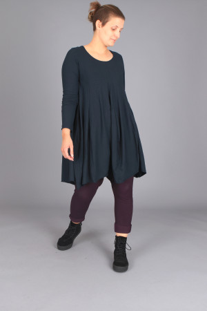 rh205075 - Rundholz Tunic @ Walkers.Style buy women's clothes online or at our Norwich shop.