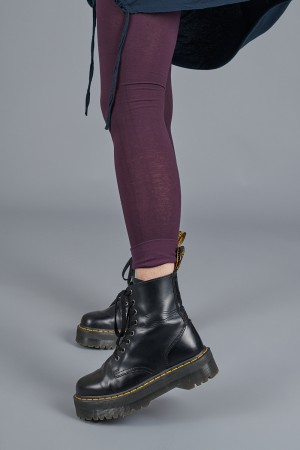 rh205077 - Rundholz Leggings @ Walkers.Style women's and ladies fashion clothing online shop