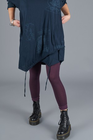 rh205077 - Rundholz Leggings @ Walkers.Style buy women's clothes online or at our Norwich shop.