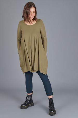 rh205078 - Rundholz Harem Leggings @ Walkers.Style women's and ladies fashion clothing online shop