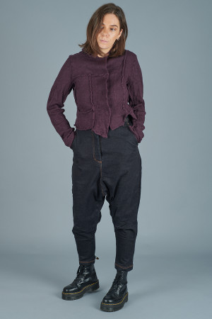 rh205082 - Rundholz Cardigan @ Walkers.Style buy women's clothes online or at our Norwich shop.