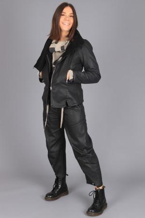 lb205089 - Lurdes Bergada Jacket @ Walkers.Style buy women's clothes online or at our Norwich shop.
